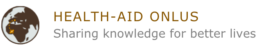 Health-Aid Onlus